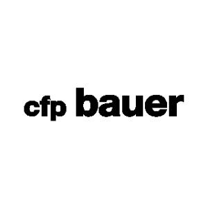 CFP Bauer