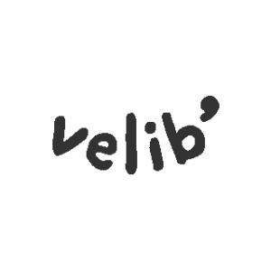 _velib