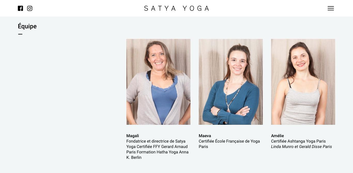 screenshot-satya-yoga.fr-2018-01-25-10-57-07-159 — Mosne